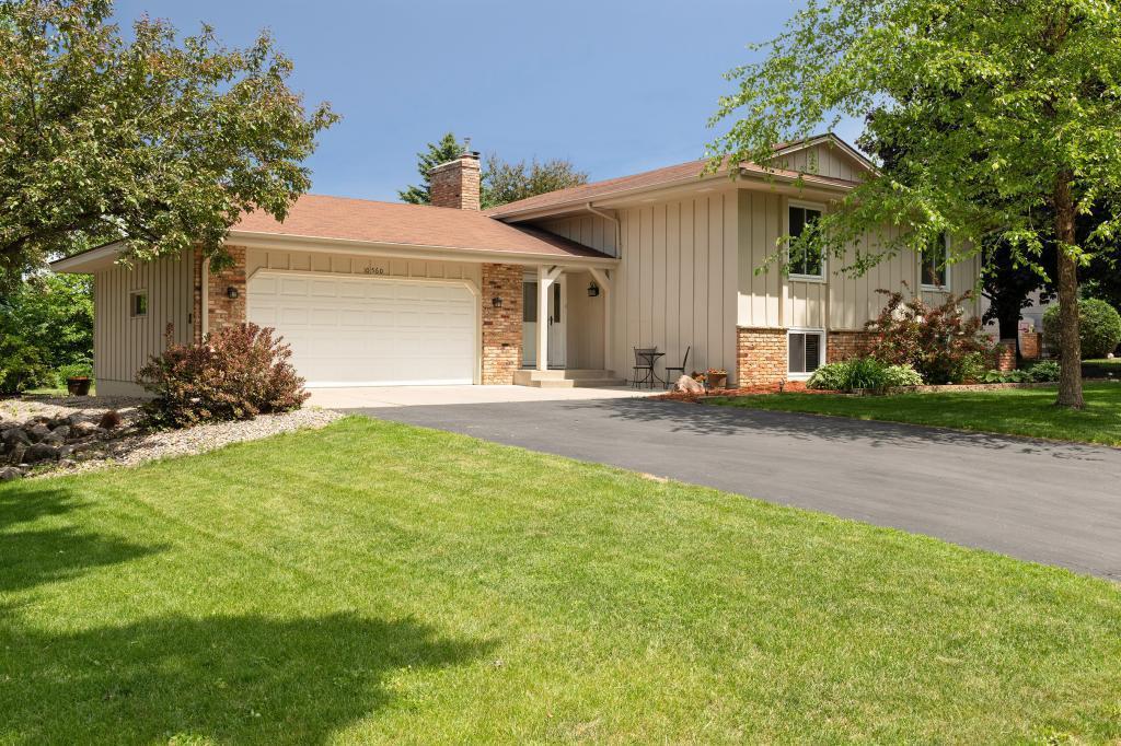 10560 Lake Fall Drive Property Photo