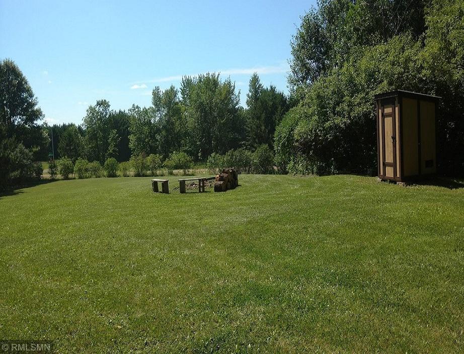 XXX County 115 Property Photo - Royalton Twp, MN real estate listing