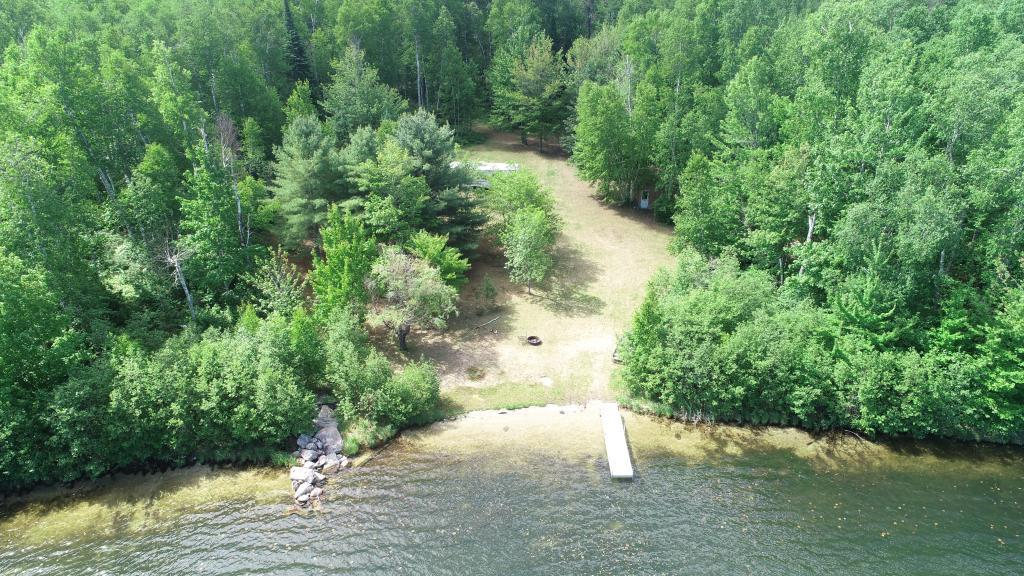 24788 County Road 345 Property Photo - Bigfork, MN real estate listing