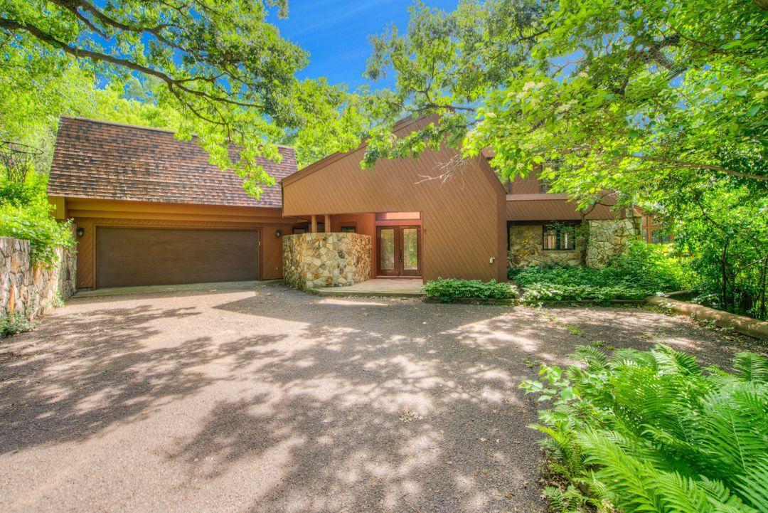 12760 Chinchilla Property Photo - Rosemount, MN real estate listing