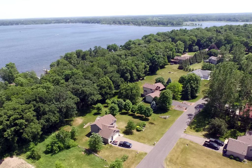 27385 Jody Property Photo - Chisago City, MN real estate listing