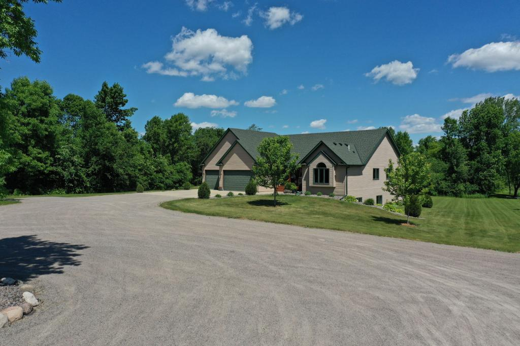 6564 County Road 37 NW Property Photo - Maple Lake, MN real estate listing