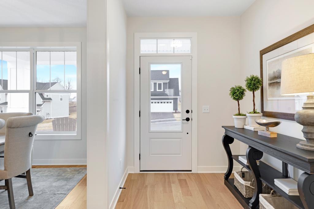 5094 Boulder Property Photo - Chaska, MN real estate listing