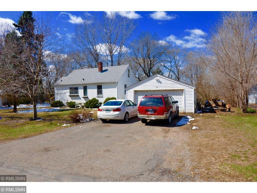 1361 12th Property Photo - Newport, MN real estate listing