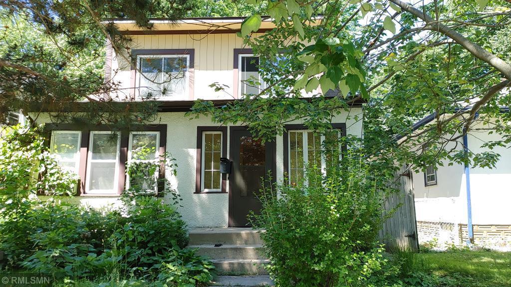 2655 Upton N Property Photo - Minneapolis, MN real estate listing