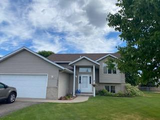 14306 Balsam Boulevard Property Photo - Becker, MN real estate listing