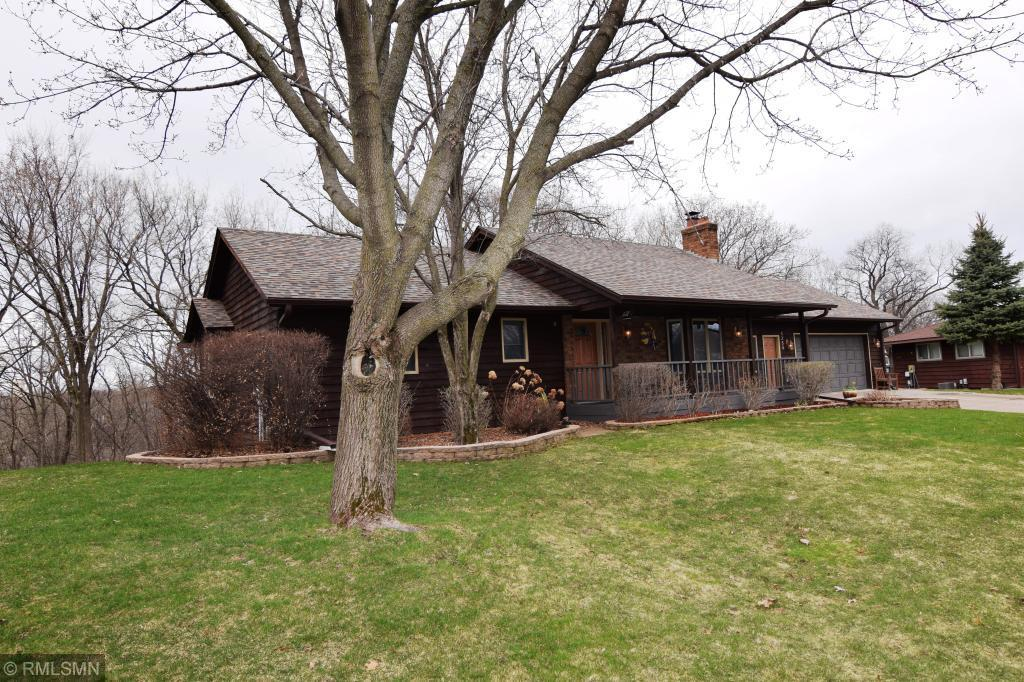 8355 Cleadis Property Photo - Inver Grove Heights, MN real estate listing