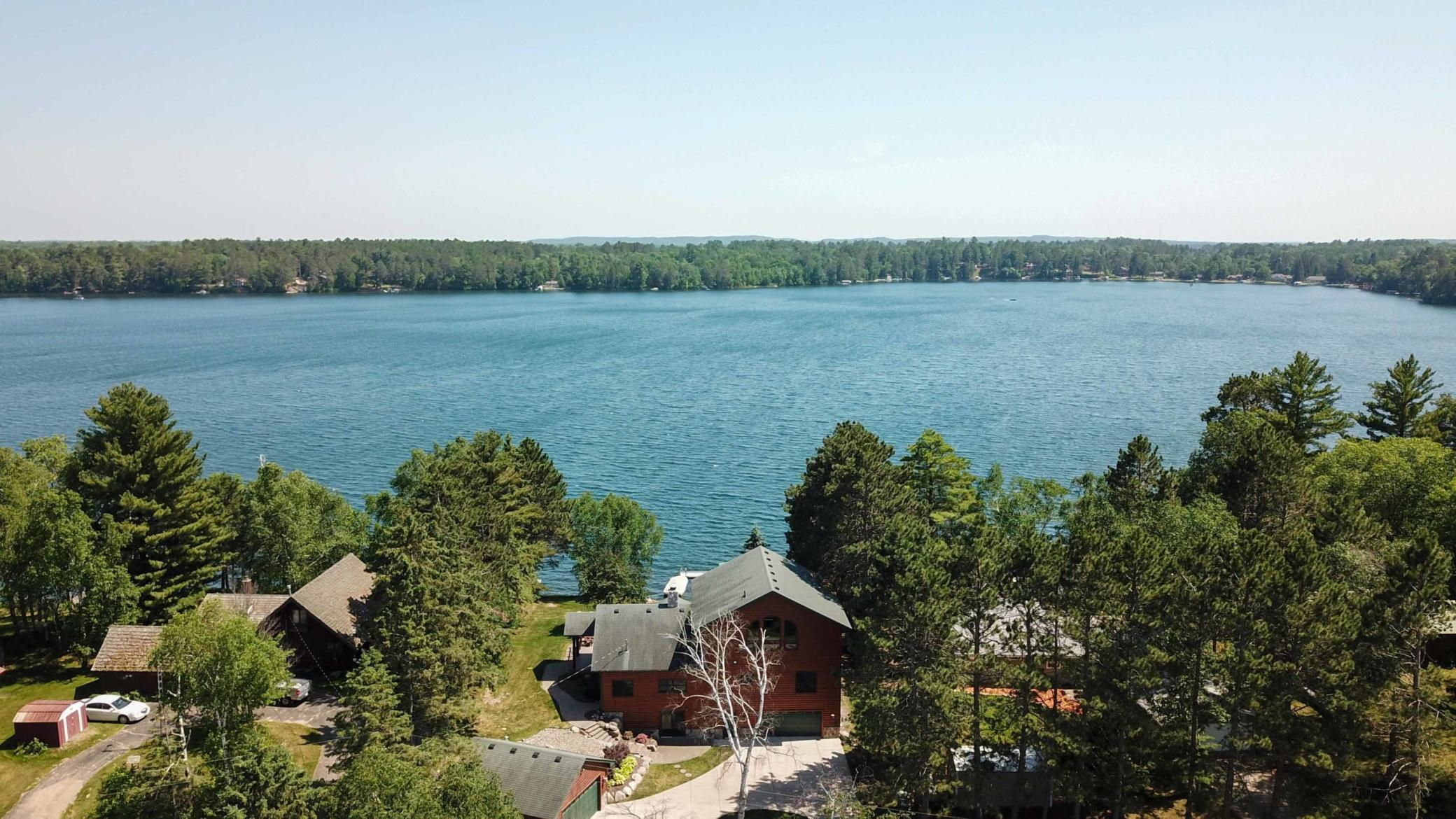 41156 Loon Property Photo - Emily, MN real estate listing