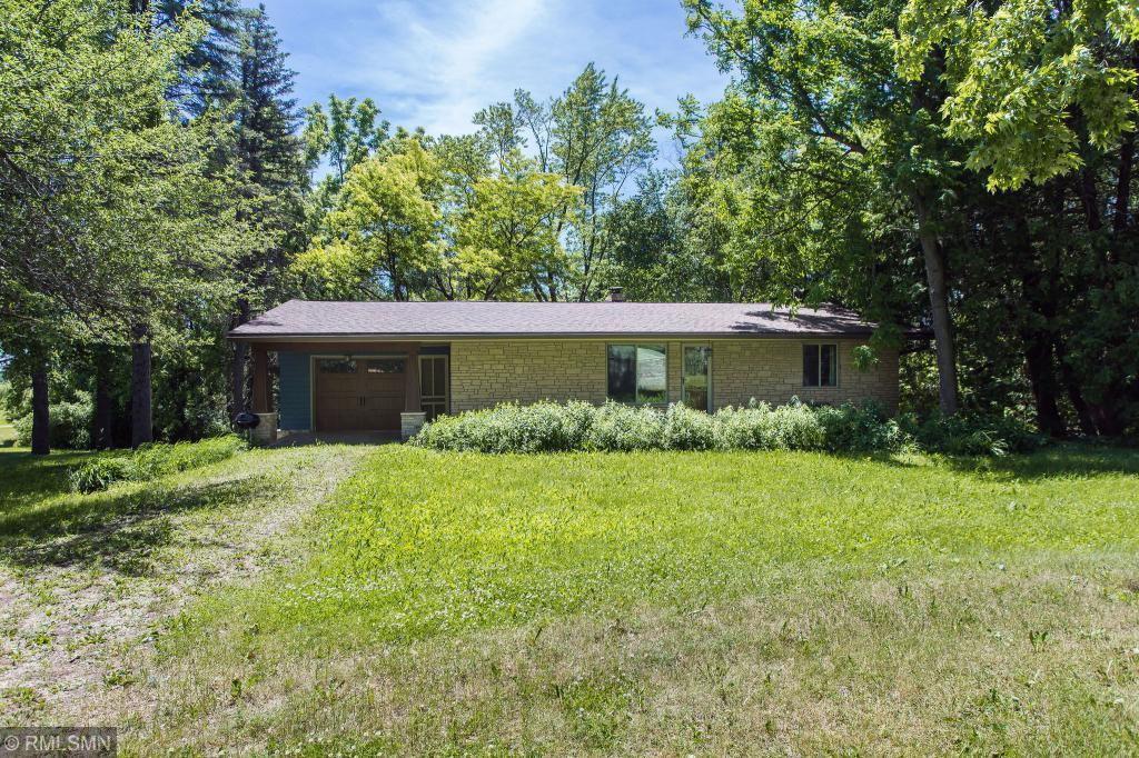 15280 Panola Property Photo - Lindstrom, MN real estate listing