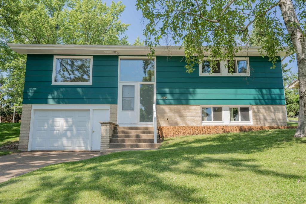 2850 11th Property Photo - Eau Claire, WI real estate listing