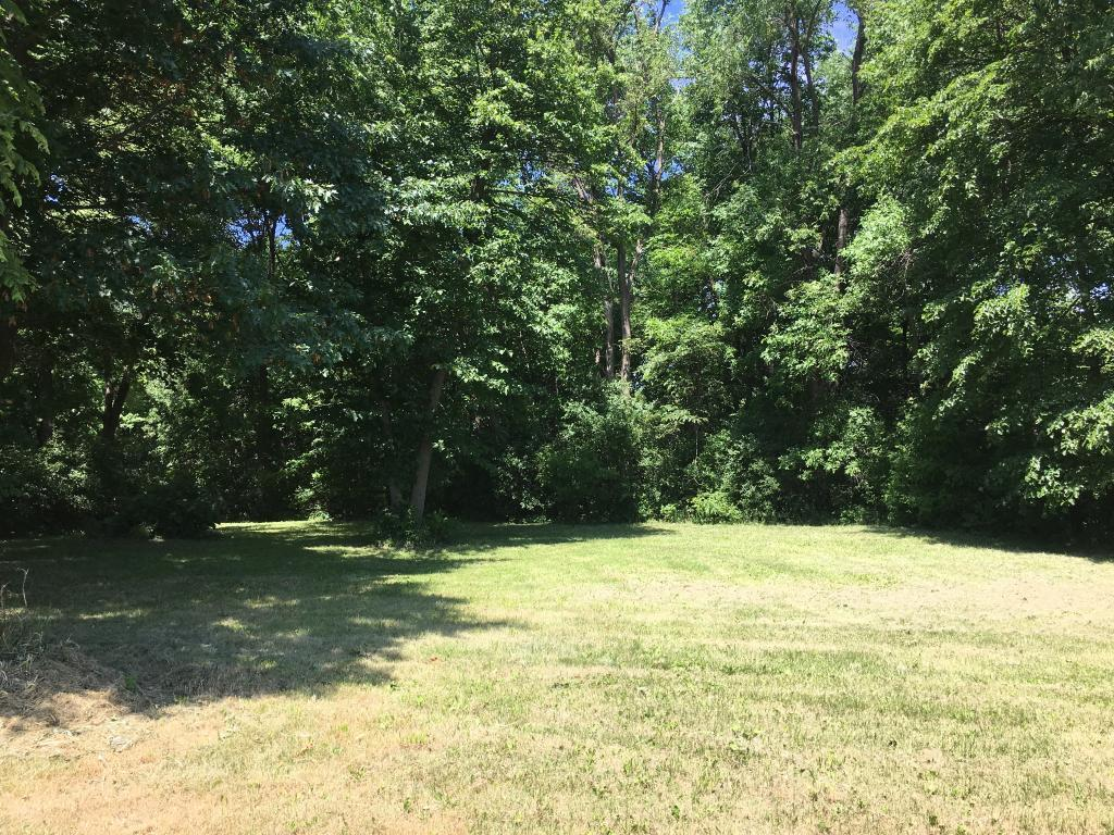 11536 199th Circle Property Photo - Silver Lake, MN real estate listing