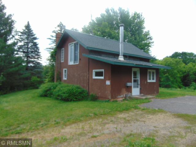 1728 W Church Road Property Photo - Star Prairie, WI real estate listing