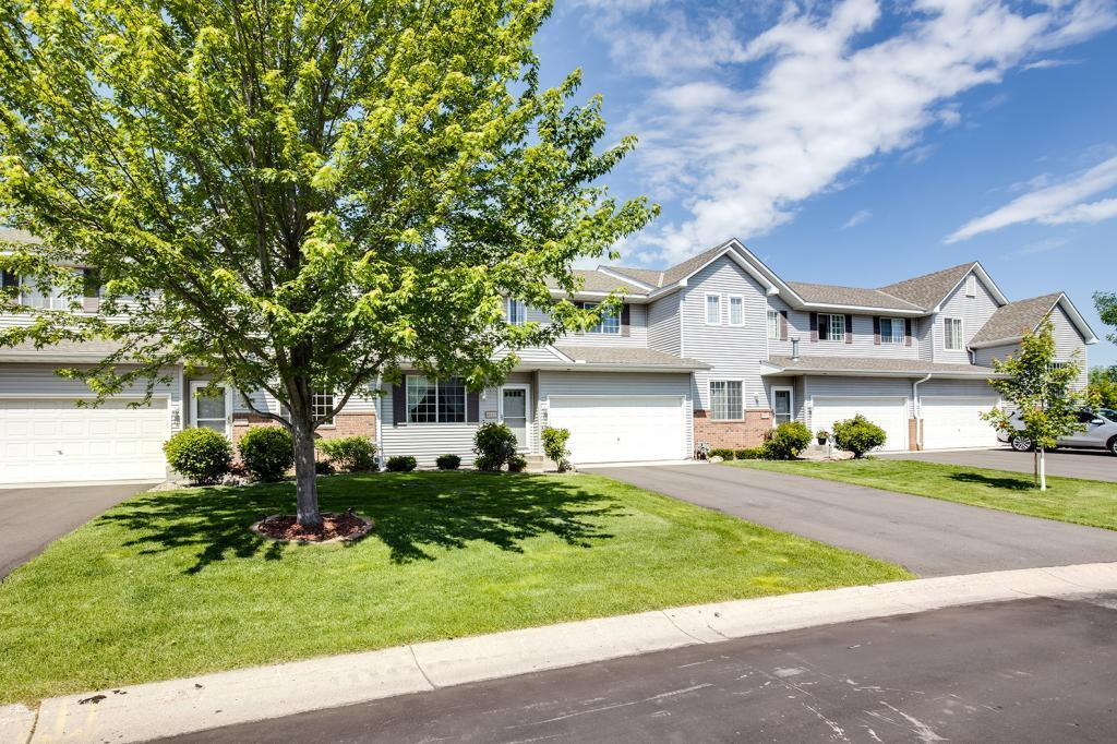 8933 Olive N Property Photo - Maple Grove, MN real estate listing