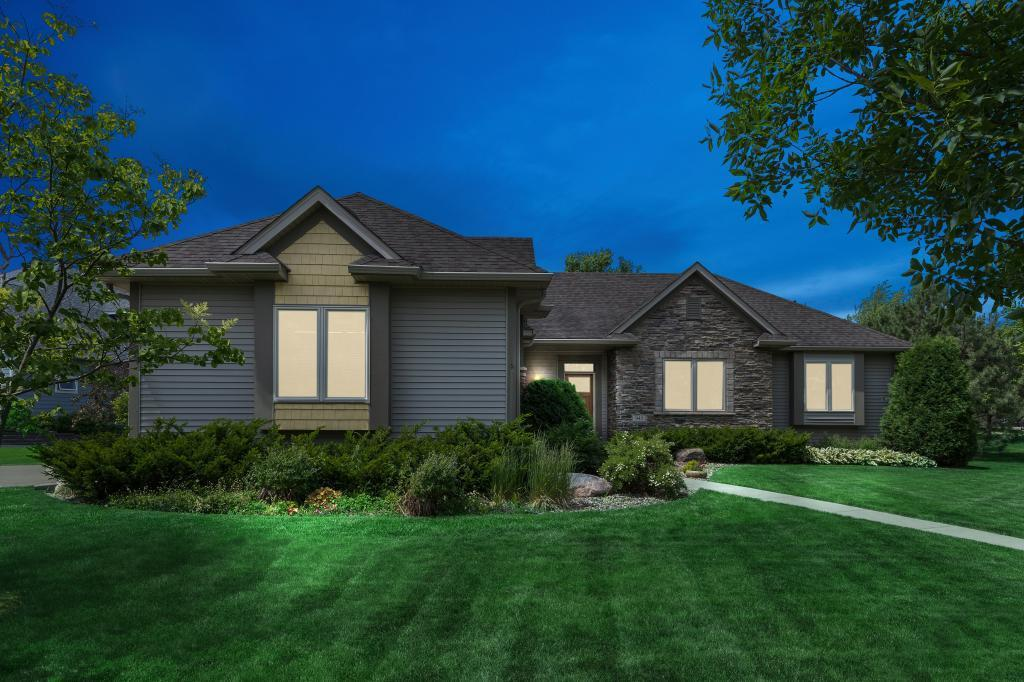 945 Freedom Property Photo - Northfield, MN real estate listing