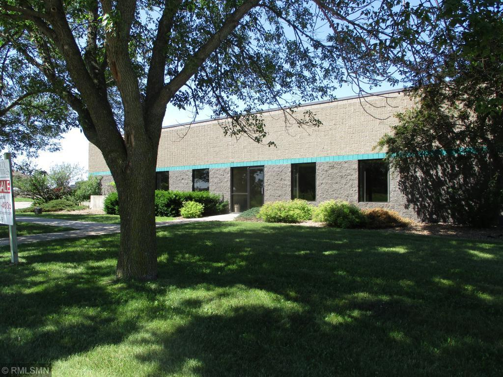 1345 Campus Drive Property Photo - New Richmond, WI real estate listing