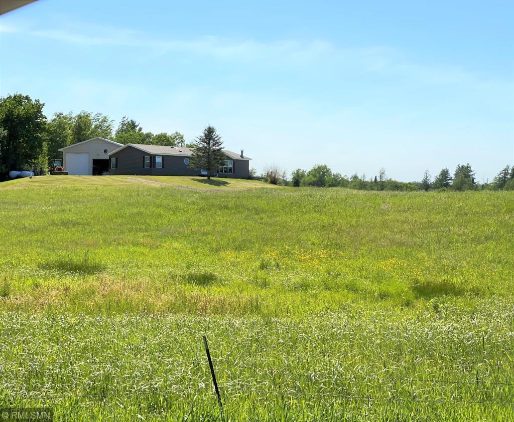 68611 Fleming Property Photo - Bruno, MN real estate listing