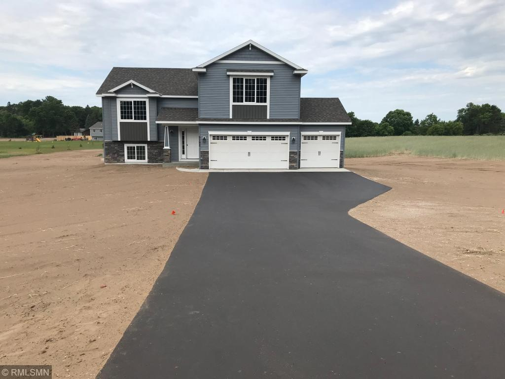 5146 115th SE Property Photo - Clear Lake, MN real estate listing