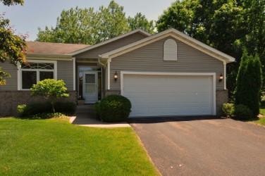 772 Monet Property Photo - Mendota Heights, MN real estate listing