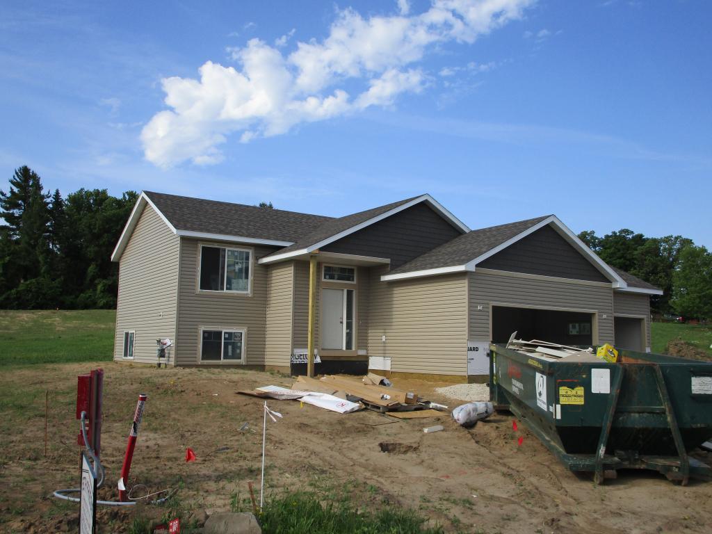 525 7th Sw Property Photo