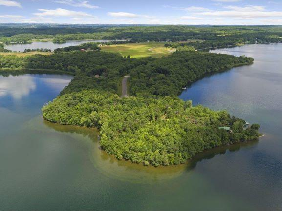 17683 Alexander Point Property Photo - Cold Spring, MN real estate listing