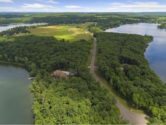 17651 Alexander Point Property Photo - Cold Spring, MN real estate listing