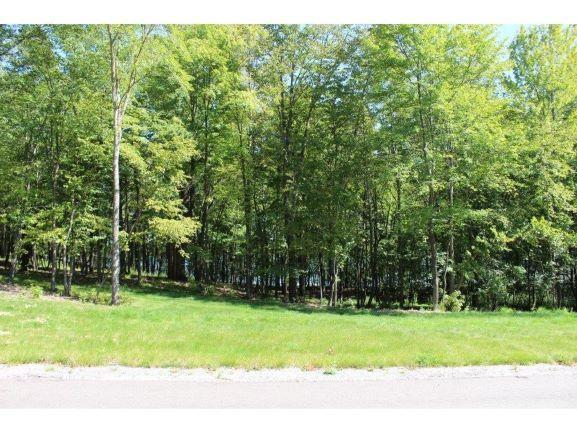 17605 Alexander Point Road Property Photo - Cold Spring, MN real estate listing