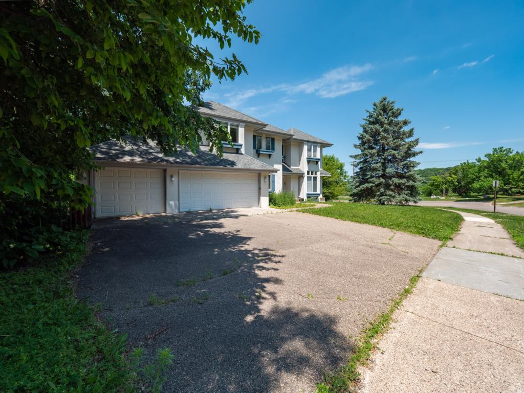 7900 Telegraph Road Property Photo - Bloomington, MN real estate listing