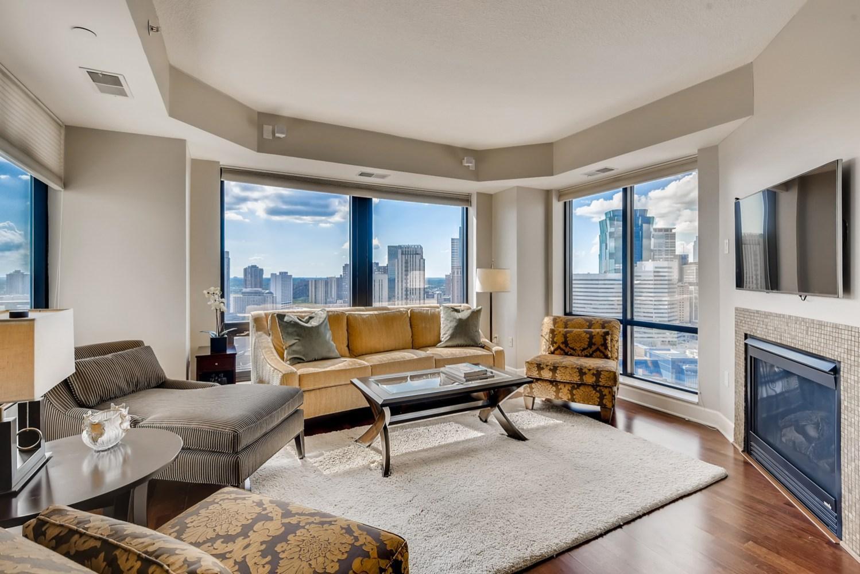 500 Grant #2101 Property Photo - Minneapolis, MN real estate listing