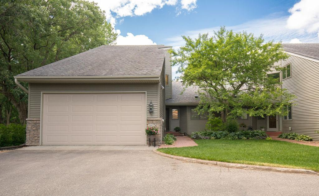 3602 118th NW Property Photo - Coon Rapids, MN real estate listing