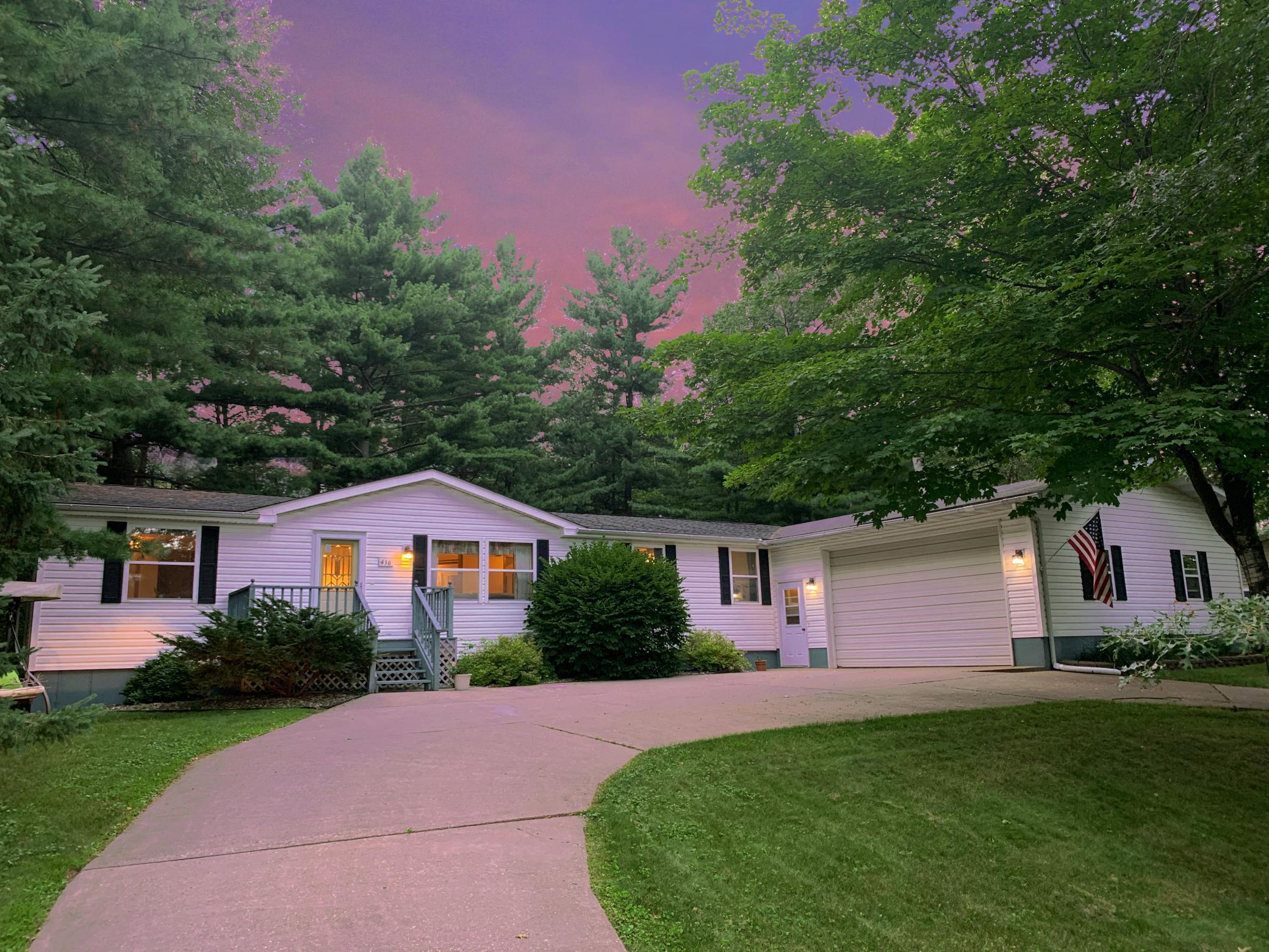 Arlington Heights Oh Steindo Real Estate Listings Main Image