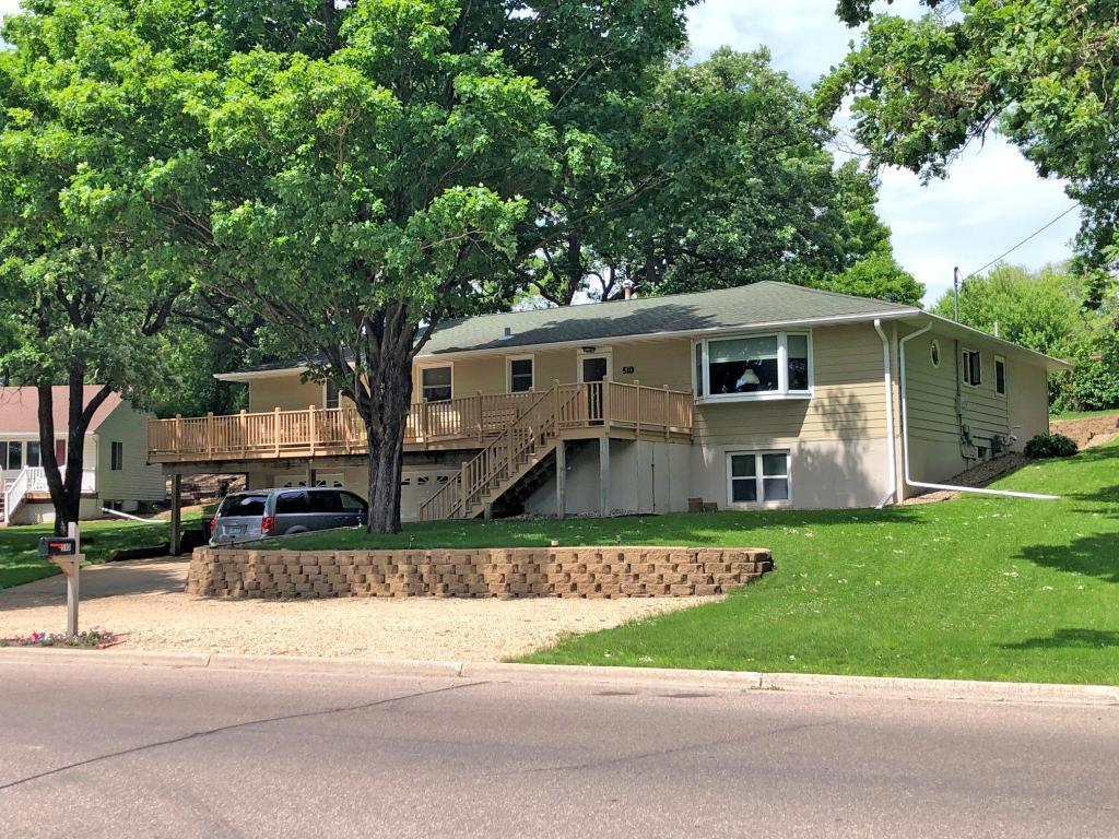 510 W Richway Drive Property Photo