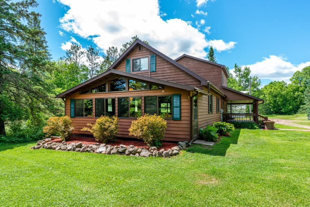 4771 County Road 13 Property Photo - Moose Lake, MN real estate listing