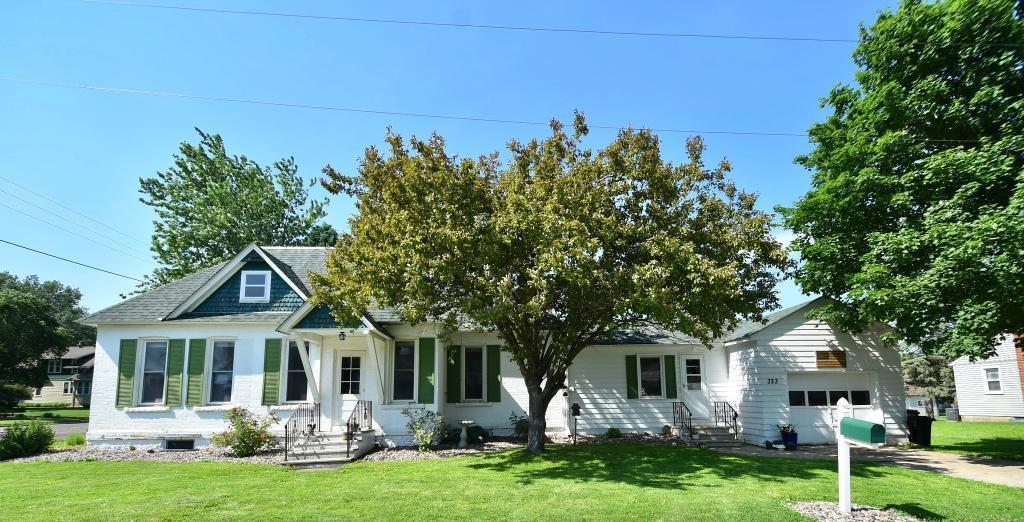 323 2nd Sw Property Photo