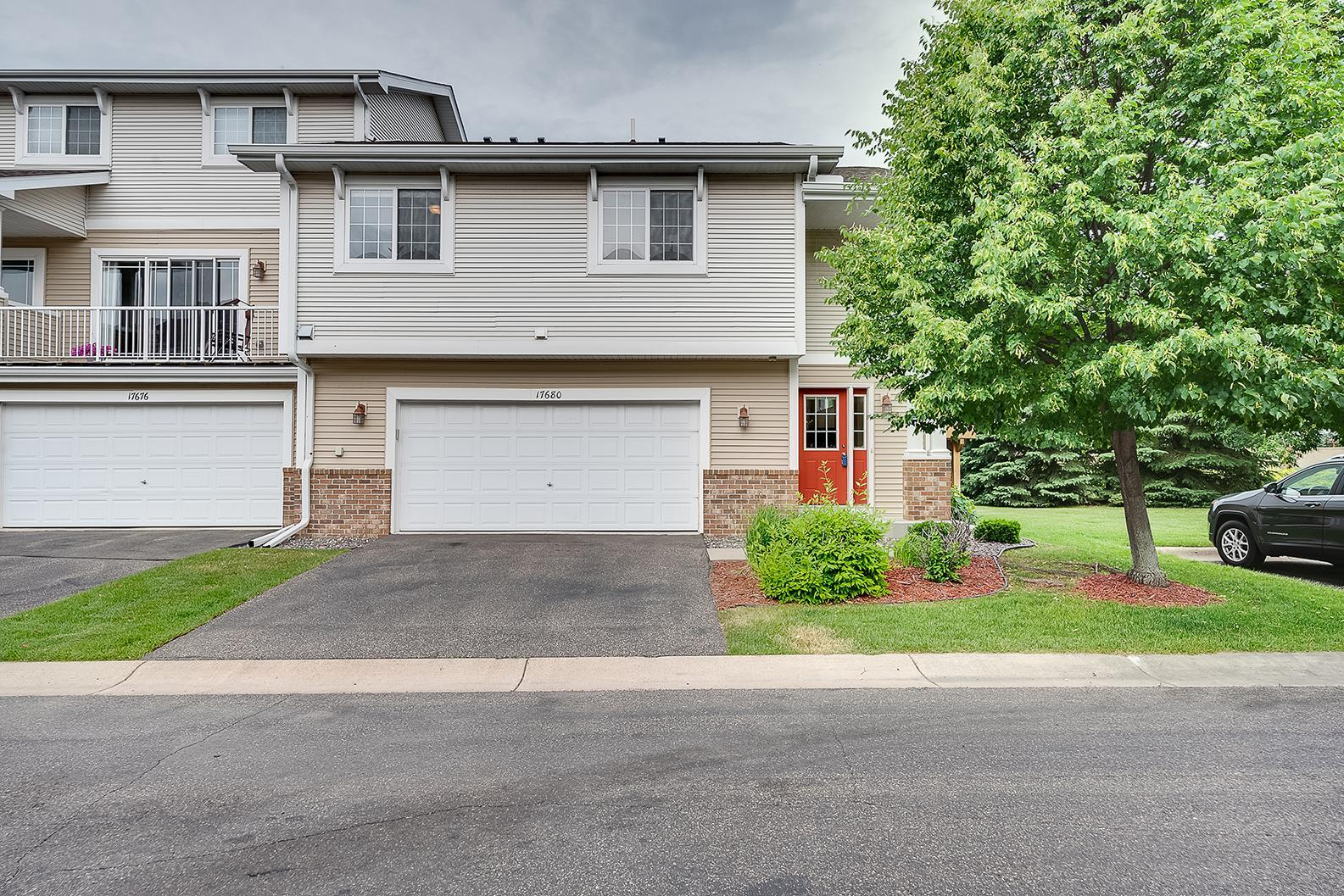 17680 69th N Property Photo - Maple Grove, MN real estate listing