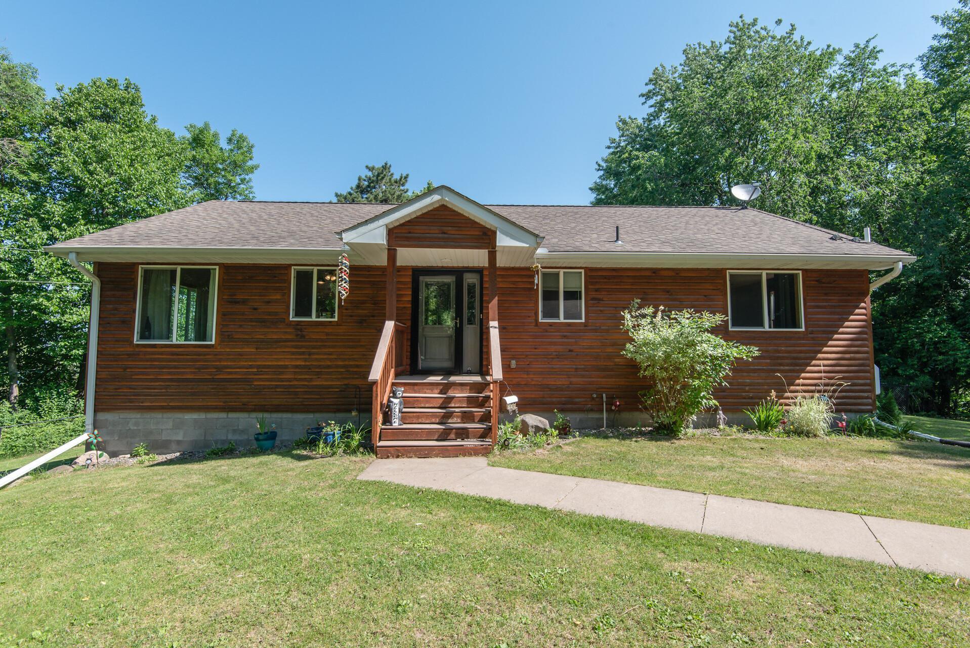 50515 Bayside Property Photo - Rush City, MN real estate listing