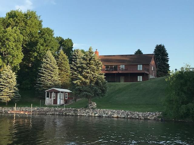 Elysian Real Estate Listings Main Image