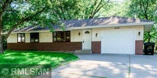 6301 Zinnia Lane N Property Photo - Maple Grove, MN real estate listing