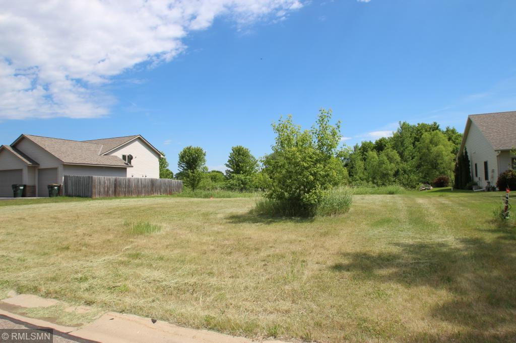 965 Acacia S Property Photo - Annandale, MN real estate listing