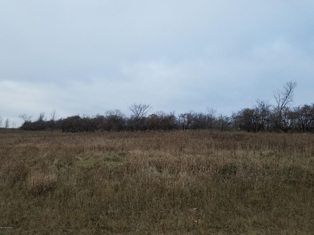 TBD 714th Property Photo - Lake City, MN real estate listing