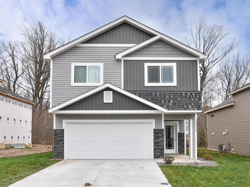 30579 Riley Property Photo - Shafer, MN real estate listing