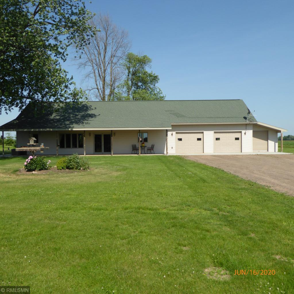 34242 Kettle River Road Property Photo - Hinckley, MN real estate listing