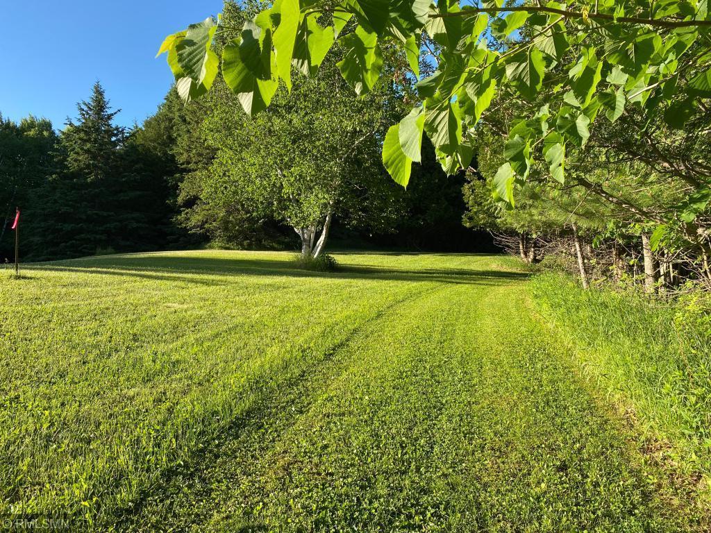 xxC Shadow Oak Rd Property Photo - Kerrick, MN real estate listing