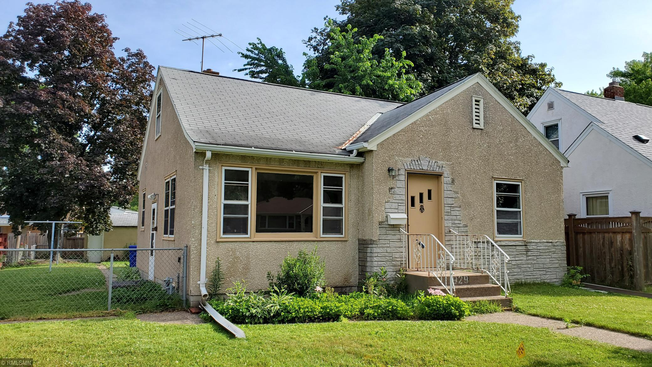 1929 Minnehaha Avenue E Property Photo - Saint Paul, MN real estate listing