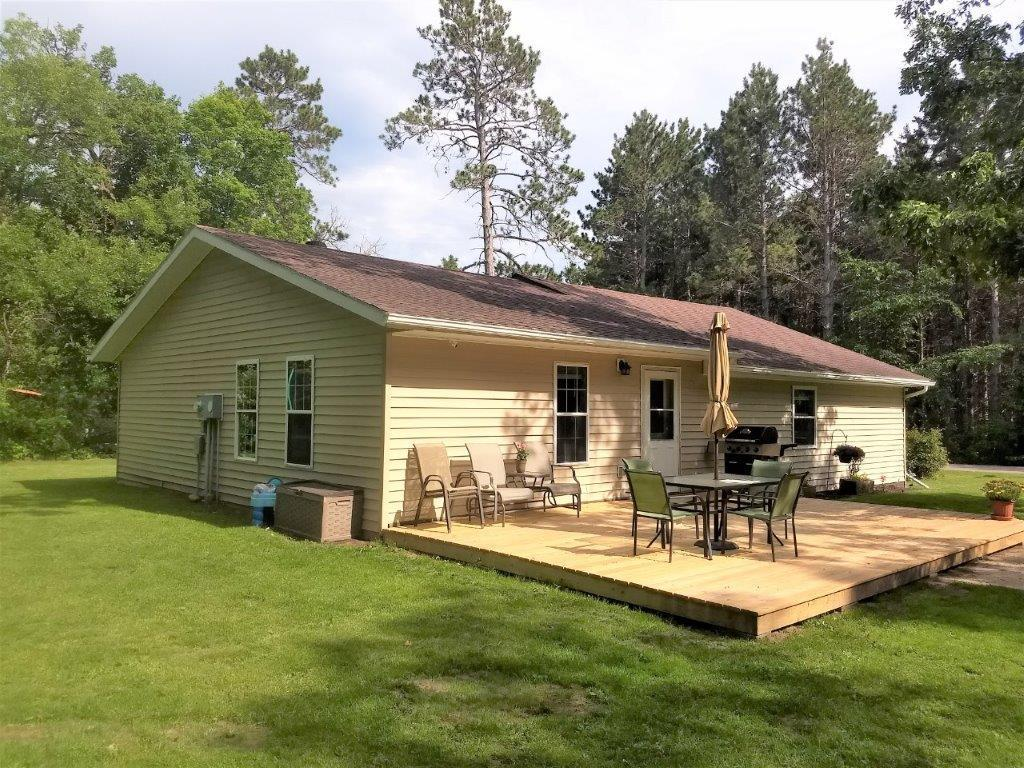 17932 366th Property Photo - Bagley, MN real estate listing