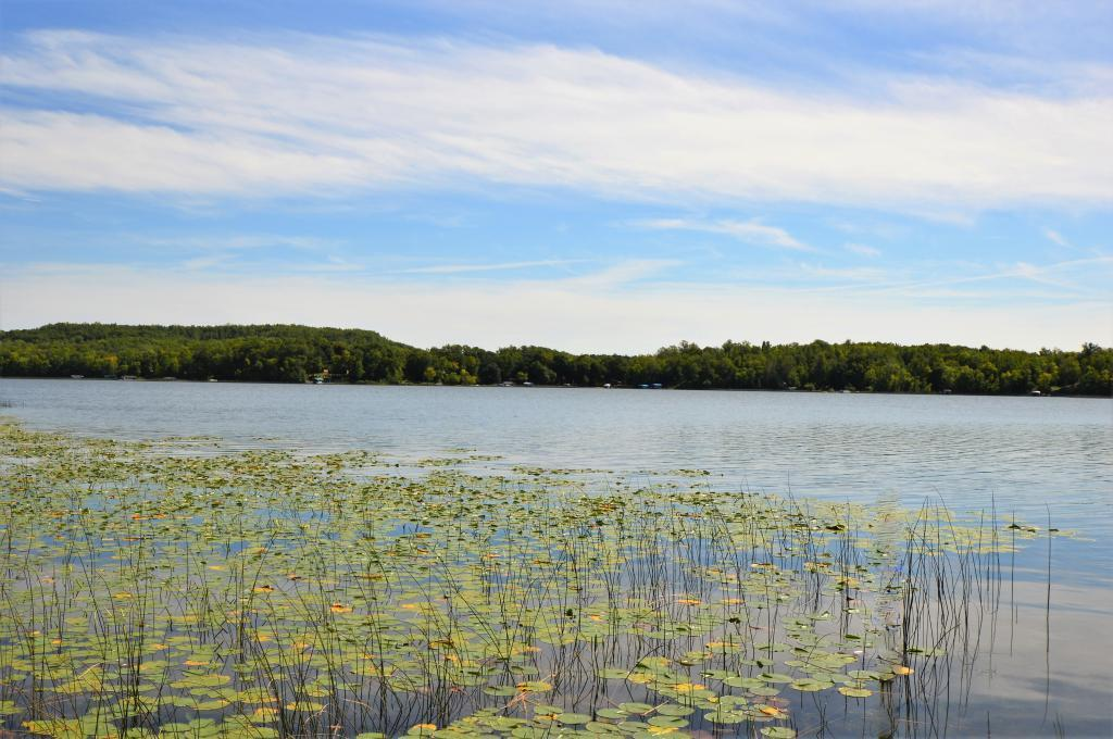 TBD S Raider Court Property Photo - Crosby, MN real estate listing