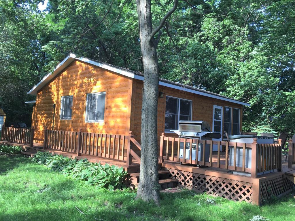 11521 Big Island Property Photo - Ashby, MN real estate listing