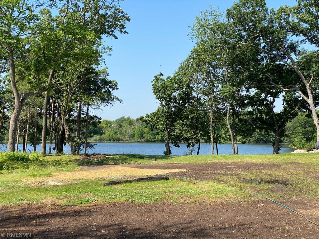 843 Arcwood Property Photo - Mahtomedi, MN real estate listing