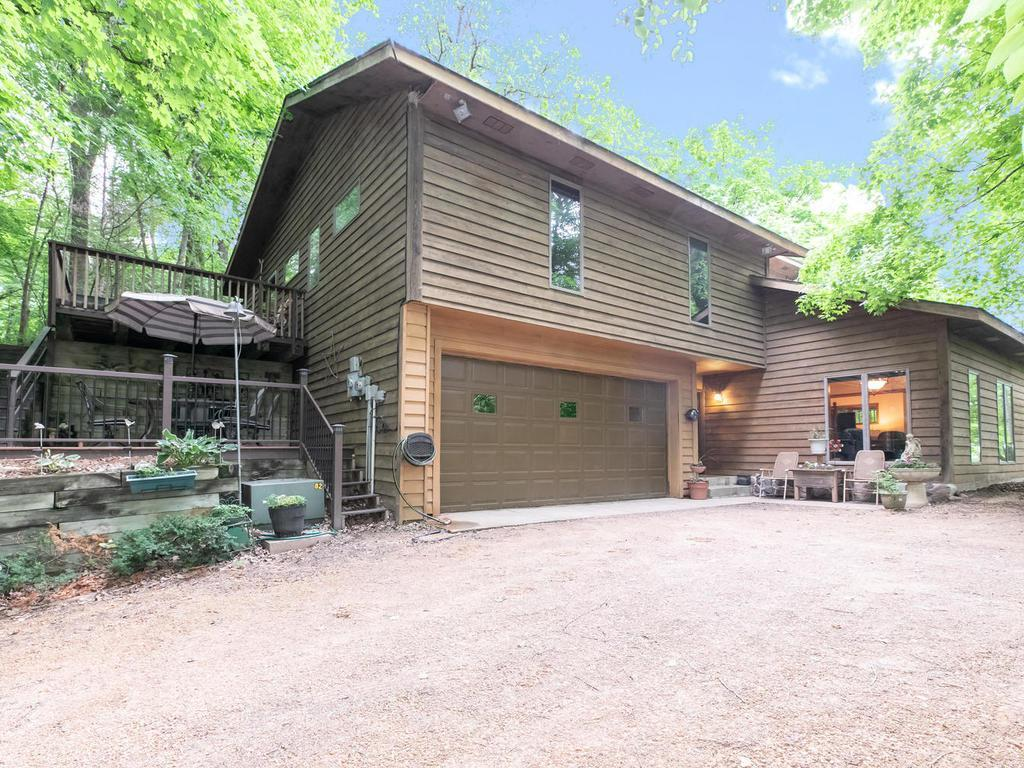 7350 Maplewood Road Property Photo - Cologne, MN real estate listing
