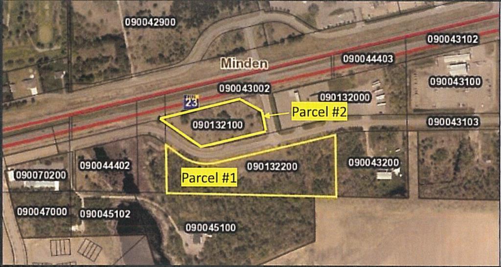 4700 Quail NE Property Photo - Sauk Rapids, MN real estate listing