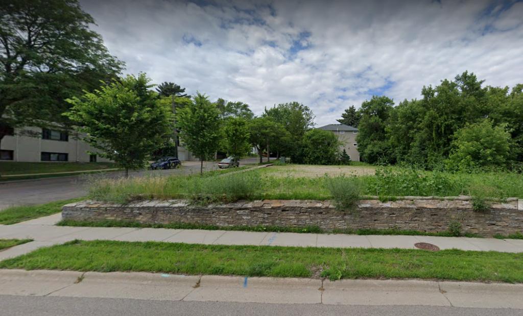 1219 St Clair Avenue Property Photo